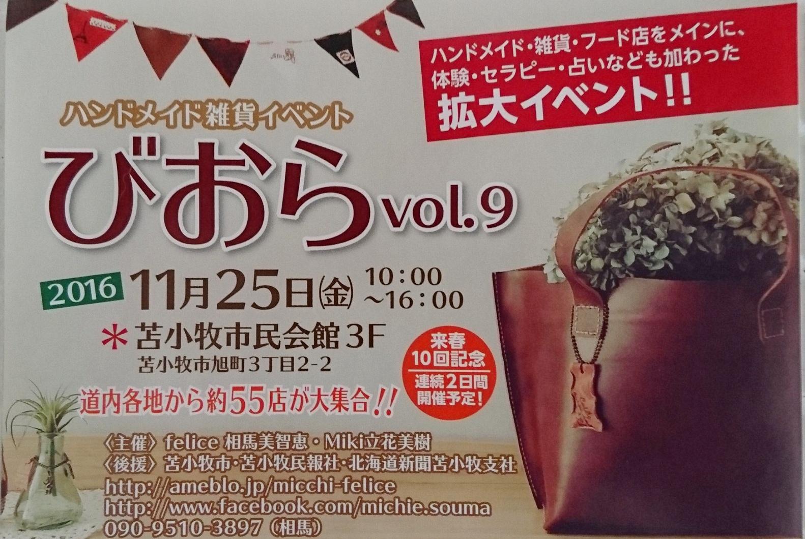 16-11-10-12-30-57-005_photo-01